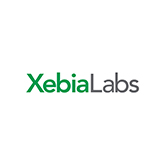 Xebia Labs